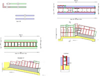 Leeds Acro Case Study - 2 Level Car Park